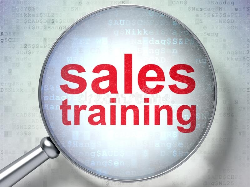 The easiest method to Have Beginners Luck Forever in Sales