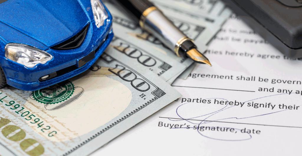 Credit Union Car Loans Solving Automobile Emergencies