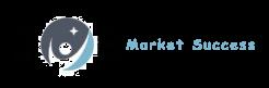 JOB Market Success