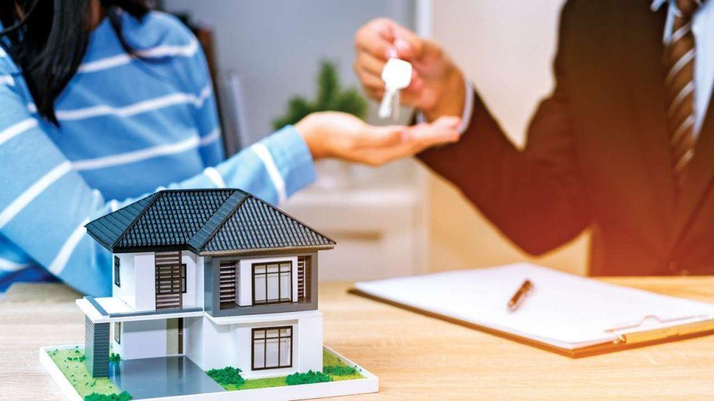 Tiny yet important details regarding loan refinancing