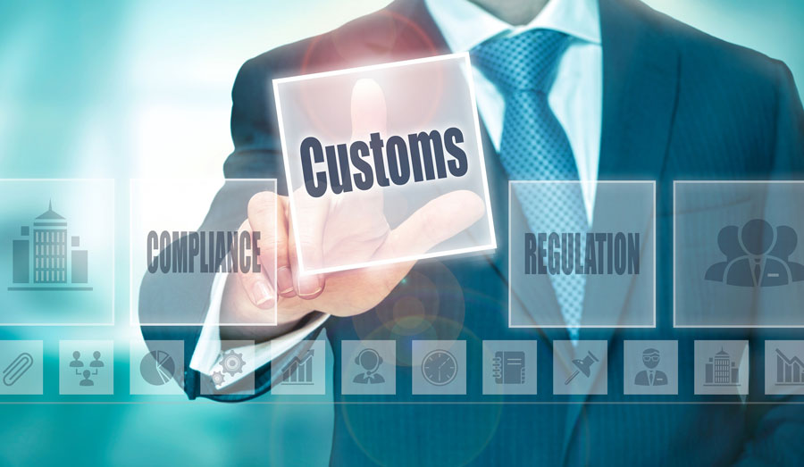 Questions to ask your Canadian customs broker