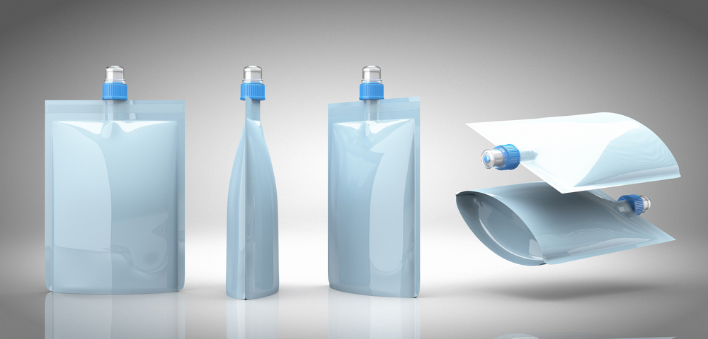 Market Fit Aspects For Product Packaging Design