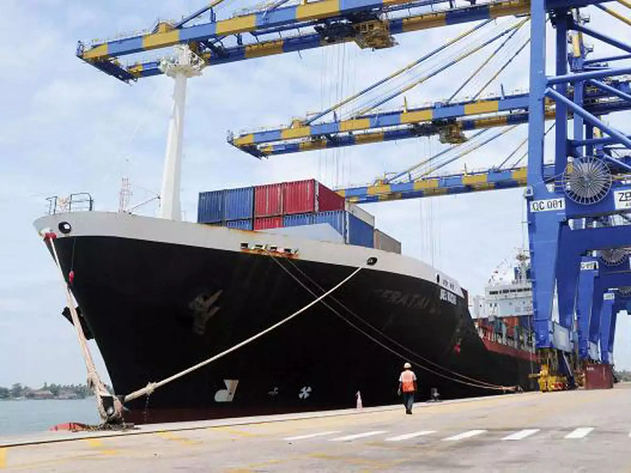 Countries You Should Consider To Export Your Cargo With MSC Shipping Line